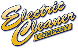 Electric Cleaner Company